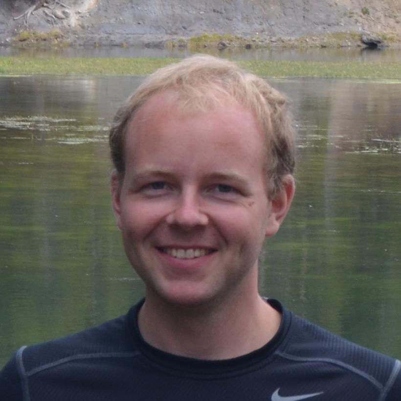 Phil Schnackenberg