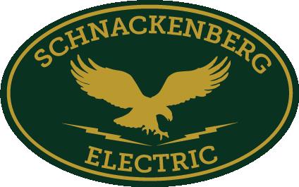 Schnackenberg Electric