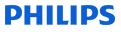 better-business-logo-official